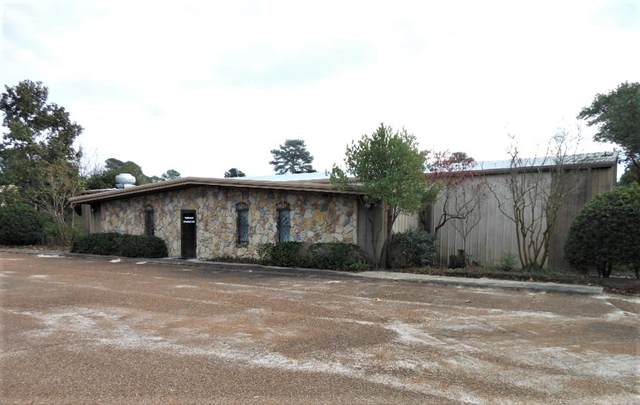 TBD Cr 4570, Winnsboro, TX 75494 (MLS #20206199) :: Better Homes and Gardens Real Estate Infinity
