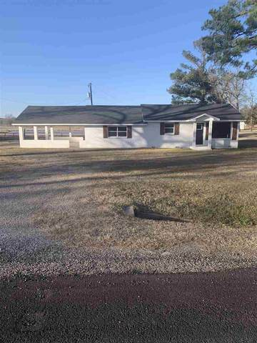 2687 2517, Carthage, TX 75633 (MLS #20211186) :: Better Homes and Gardens Real Estate Infinity