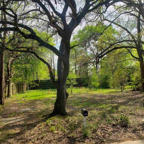 216 Bonnie, Lindale, TX 75771 (MLS #20211598) :: Better Homes and Gardens Real Estate Infinity