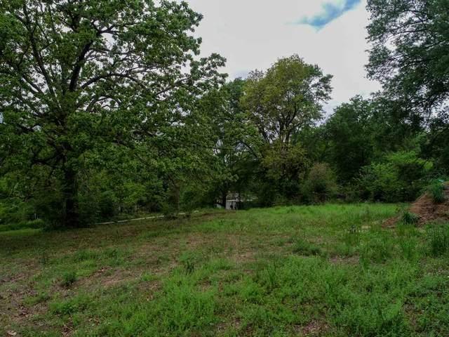 140 Morrison Ln, White Oak, TX 75693 (MLS #20211624) :: Better Homes and Gardens Real Estate Infinity