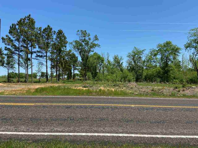 12679 Fm 16, Winona, TX 75792 (MLS #20211758) :: Better Homes and Gardens Real Estate Infinity