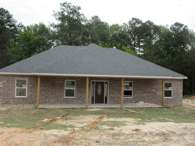 116 Heartland Crossing, Diana, TX 75640 (MLS #20211983) :: Better Homes and Gardens Real Estate Infinity