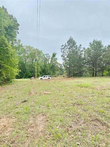 TBD Lot 8 Pr 4101, Gilmer, TX 75644 (MLS #20212005) :: Wood Real Estate Group