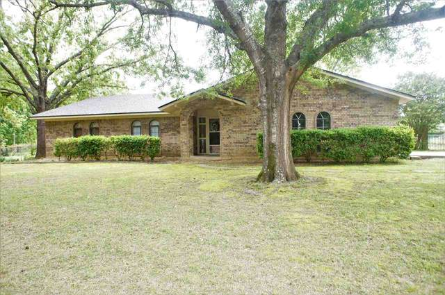 350 Joy, Ore City, TX 75683 (MLS #20212033) :: Better Homes and Gardens Real Estate Infinity