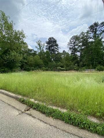 TBD Bermuda, White Oak, TX 75693 (MLS #20212097) :: Better Homes and Gardens Real Estate Infinity