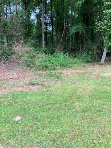 TBD St Clair Drive, Longview, TX 75605 (MLS #20212139) :: Better Homes and Gardens Real Estate Infinity