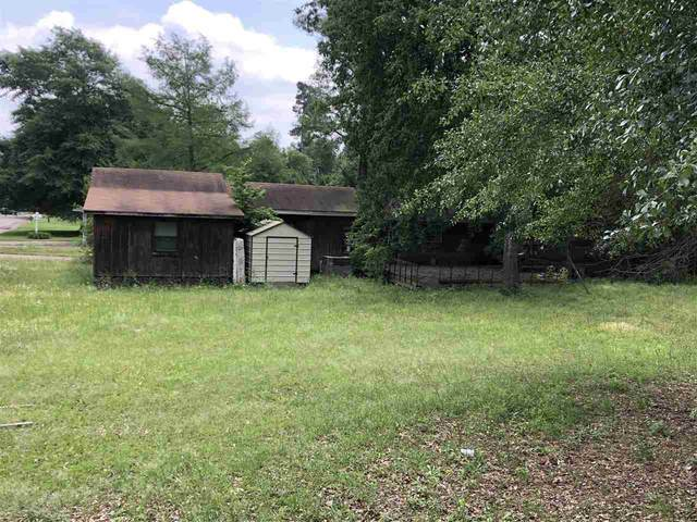 1113 Sunglade Street, Gilmer, TX 75644 (MLS #20212238) :: Better Homes and Gardens Real Estate Infinity