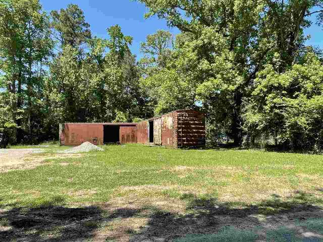 216 Hayden St, Carthage, TX 75633 (MLS #20212278) :: Better Homes and Gardens Real Estate Infinity