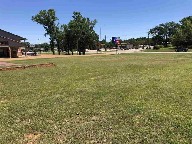 TBD Hwy 271 S, Gilmer, TX 75644 (MLS #20212281) :: Better Homes and Gardens Real Estate Infinity