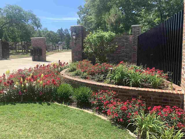 224 Longleaf Dr., Longview, TX 75602 (MLS #20212317) :: Better Homes and Gardens Real Estate Infinity