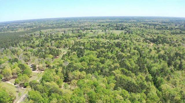 TBD Pr 2738, Karnack, TX 75661 (MLS #20212318) :: Better Homes and Gardens Real Estate Infinity