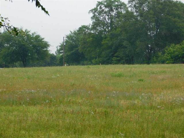 TBD Hawk Rd, Diana, TX 75640 (MLS #20212493) :: Better Homes and Gardens Real Estate Infinity