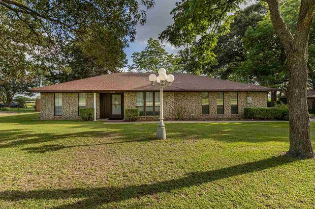 13135 Cr 3604, Brownsboro, TX 75756 (MLS #20213351) :: Better Homes and Gardens Real Estate Infinity