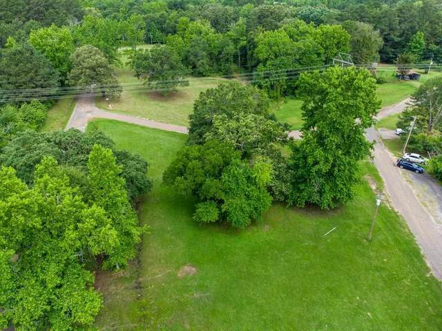 TBD Cr 4855, Mt Pleasant, TX 75455 (MLS #20213738) :: Better Homes and Gardens Real Estate Infinity