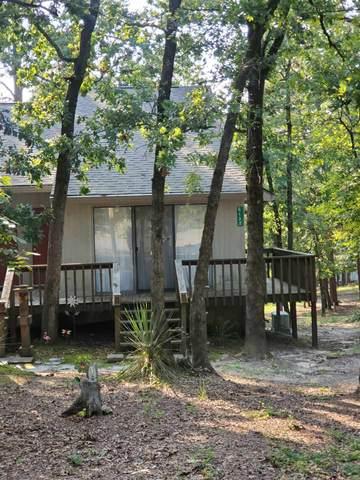 197 Holly Hill Circle 137G, Holly Lake Ranch, TX 75765 (MLS #20214021) :: Wood Real Estate Group