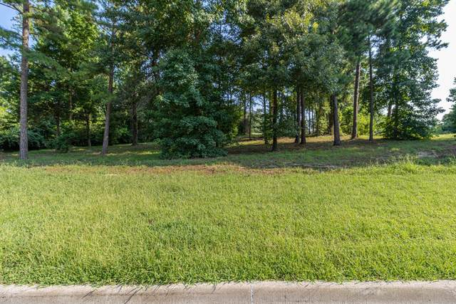 3677 Forrest Ct, Tyler, TX 75709 (MLS #20215062) :: Better Homes and Gardens Real Estate Infinity