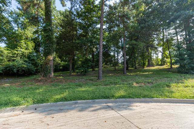 3683 Forrest Ct, Tyler, TX 75709 (MLS #20215066) :: Better Homes and Gardens Real Estate Infinity