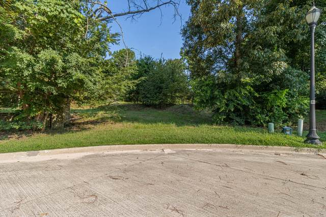 3689 Forrest Ct, Tyler, TX 75709 (MLS #20215068) :: Better Homes and Gardens Real Estate Infinity