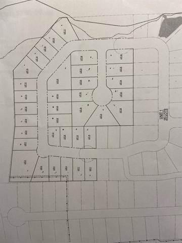 Garner ln Eastwood, Longview, TX 75605 (MLS #20215739) :: RE/MAX Professionals - The Burks Team