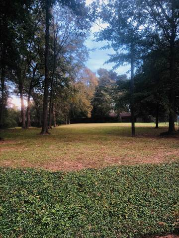 TBD Timberlane Dr., Carthage, TX 75633 (MLS #20215793) :: Better Homes and Gardens Real Estate Infinity