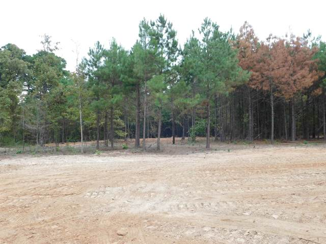 TBD Forget Me Not, Gilmer, TX 75644 (MLS #20215951) :: Better Homes and Gardens Real Estate Infinity