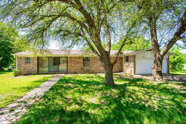 3356 Sh 154 E, Gilmer, TX 75645 (MLS #20212204) :: Better Homes and Gardens Real Estate Infinity