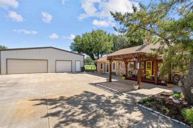 2051 Ashford Ln, Midlothian, TX 76065 (MLS #20213187) :: Wood Real Estate Group
