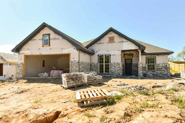 104 Hay Meadows, Winona, TX 75792 (MLS #20211160) :: Better Homes and Gardens Real Estate Infinity