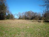 Lot 5 Anderson - Photo 1