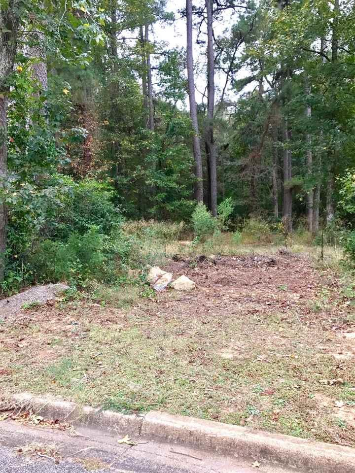 2 Pine Burr Circle - Photo 1