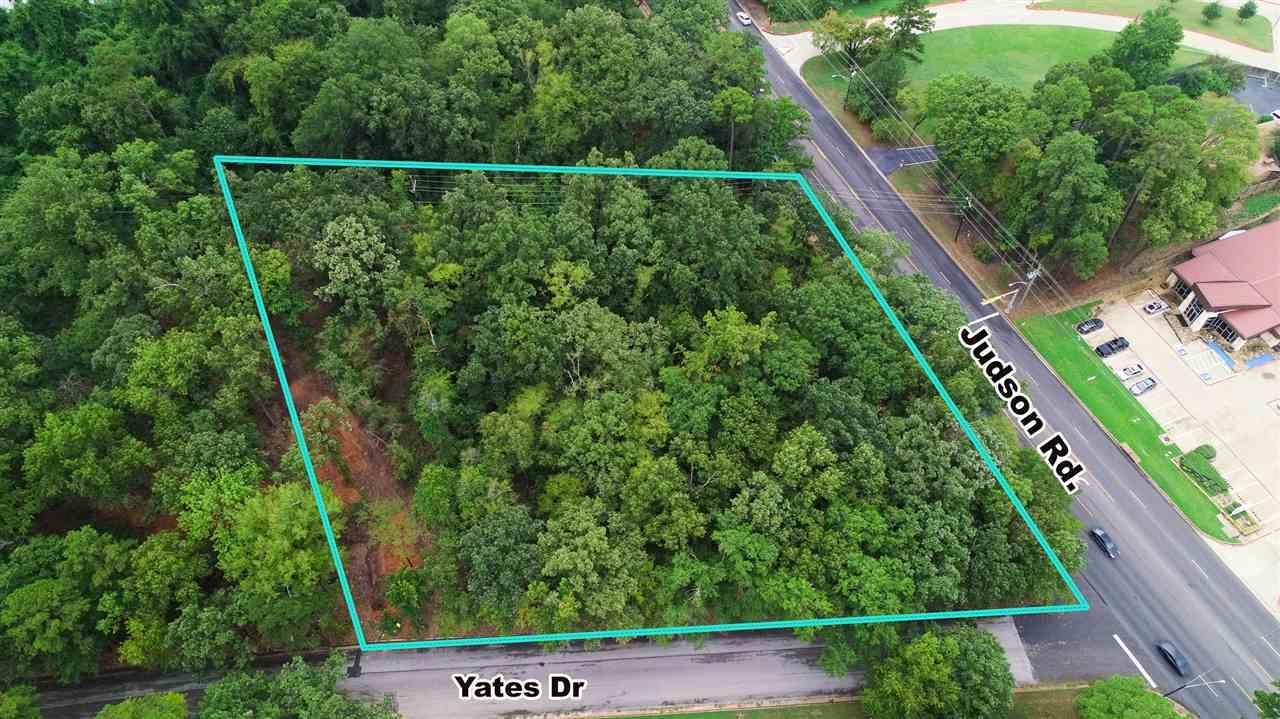 1405 Yates Dr. - Photo 1
