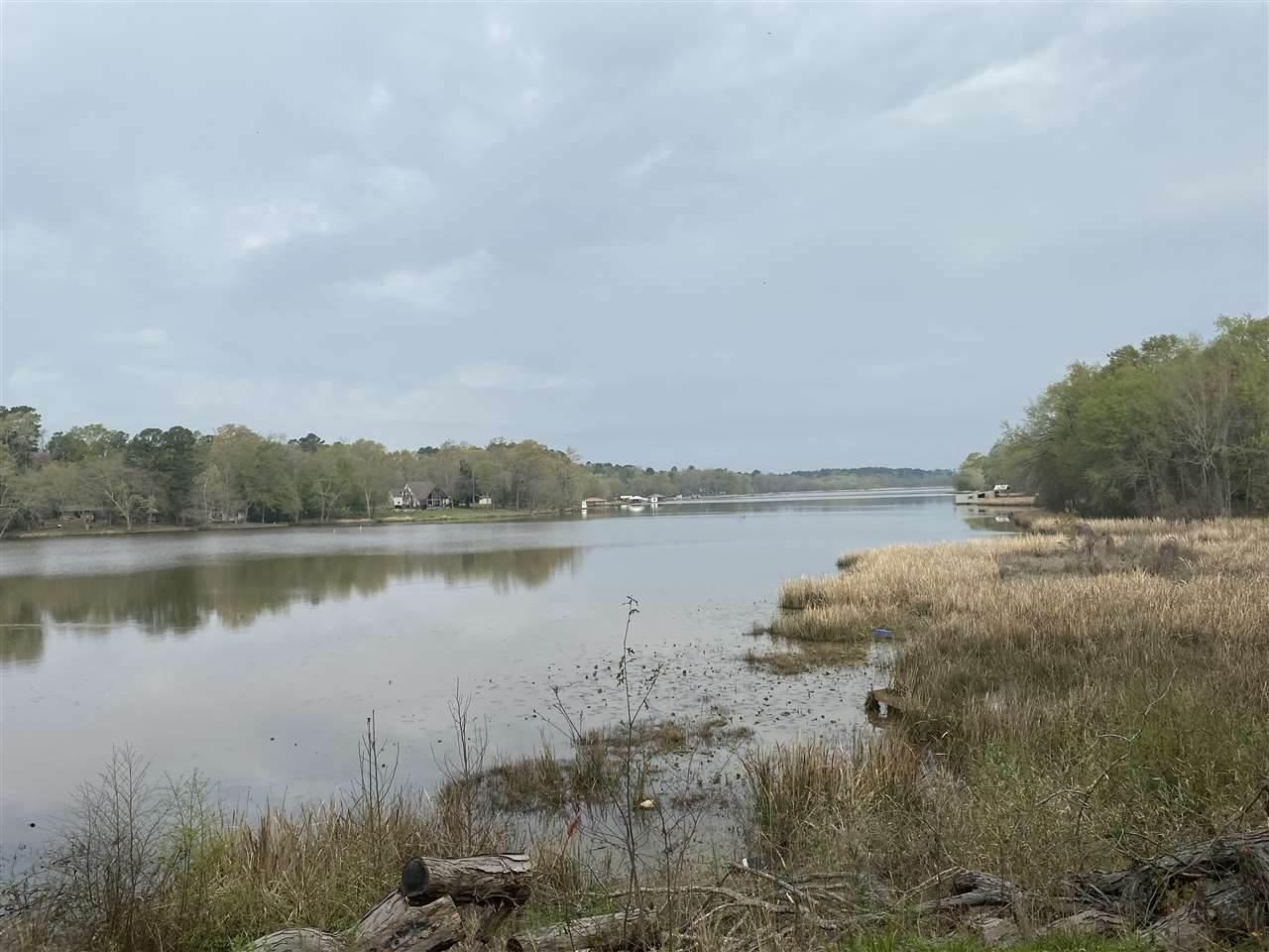 3089 Lake - Photo 1
