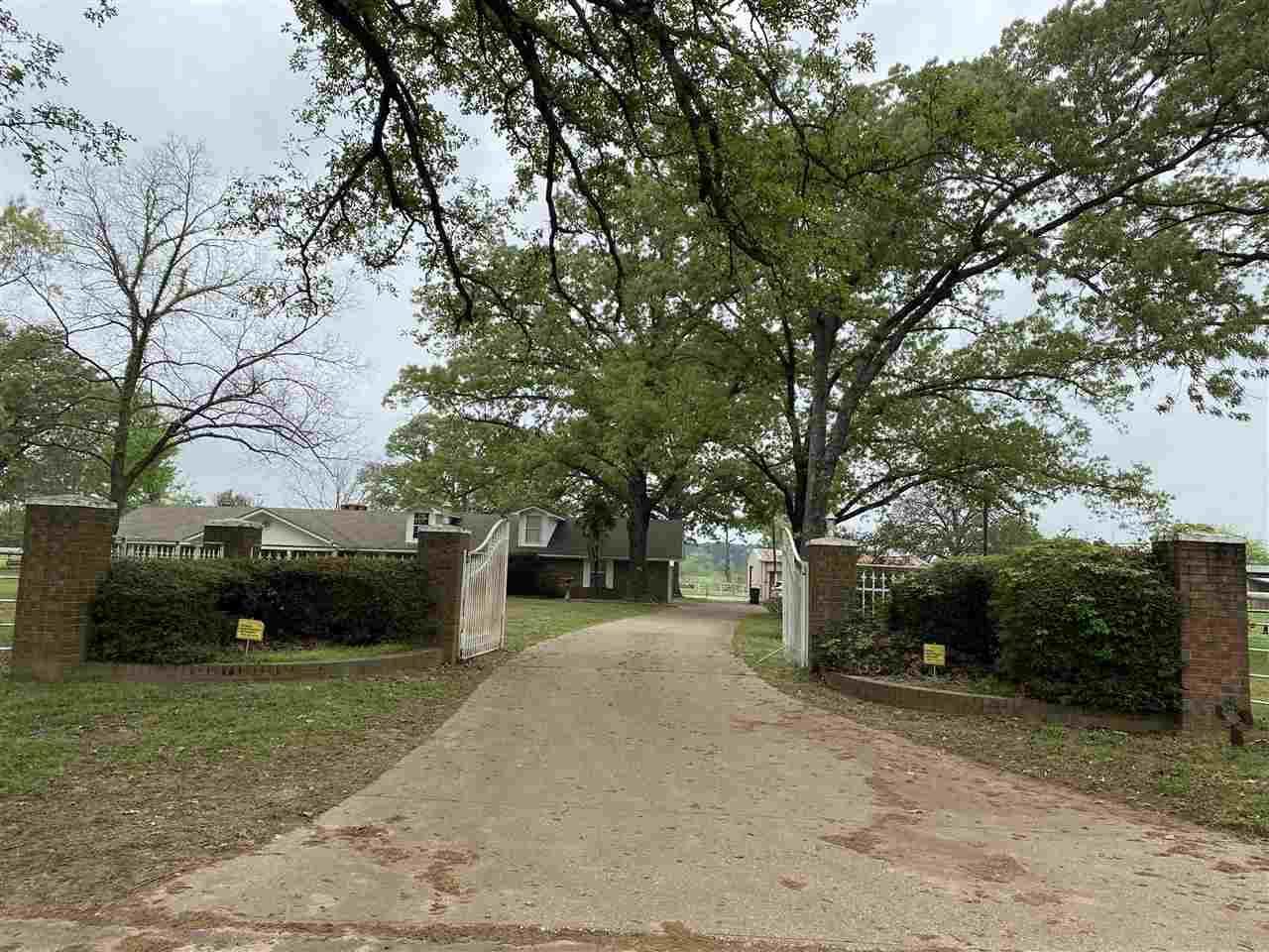 3767 Estesville Rd - Photo 1