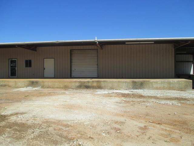 13701 S Fm 225, Laneville, TX 75667 (MLS #20202465) :: Better Homes and Gardens Real Estate Infinity
