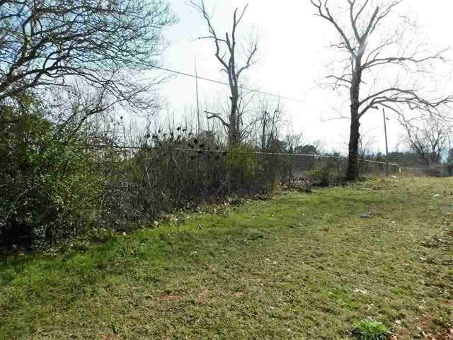 TBD Hwy 250, Hughes Springs, TX 75656 (MLS #20202854) :: Wood Real Estate Group