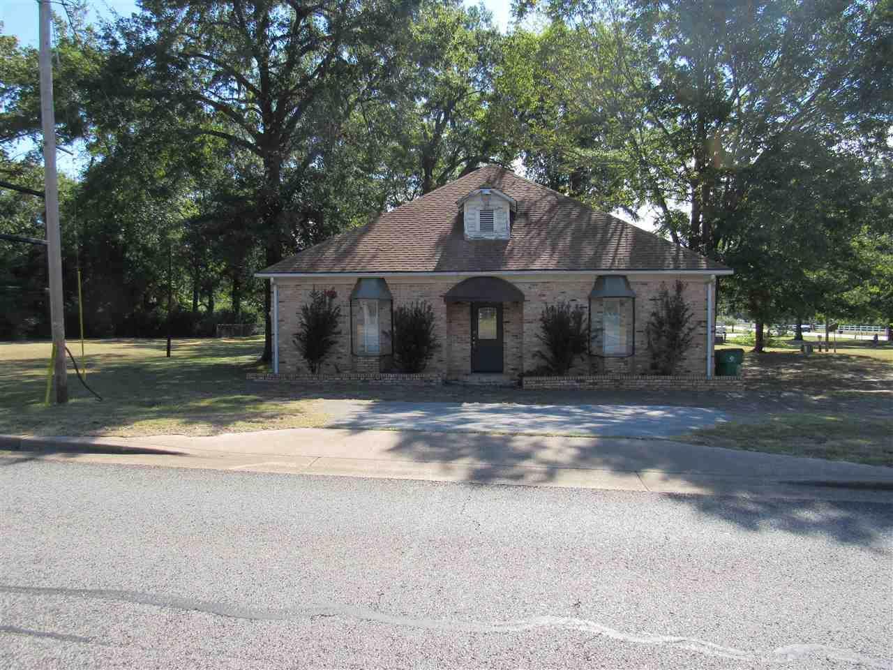 5576 Judson Rd. - Photo 1