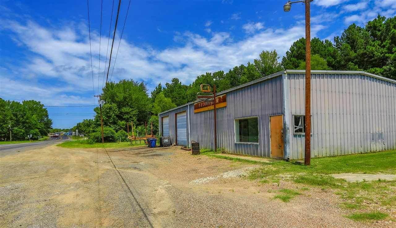 730 Texas Ave - Photo 1