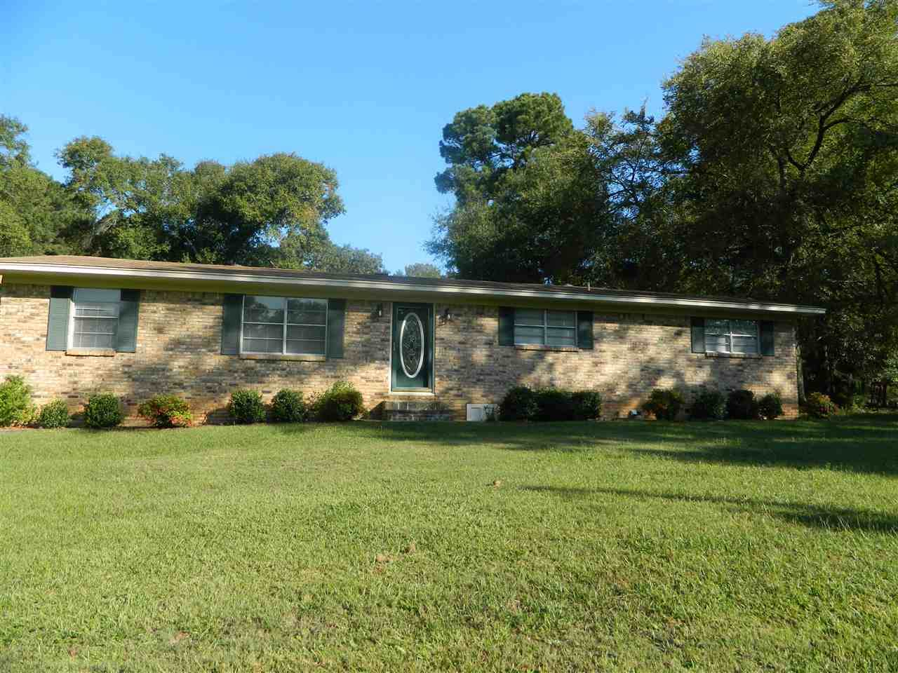 4202 Brent Road - Photo 1