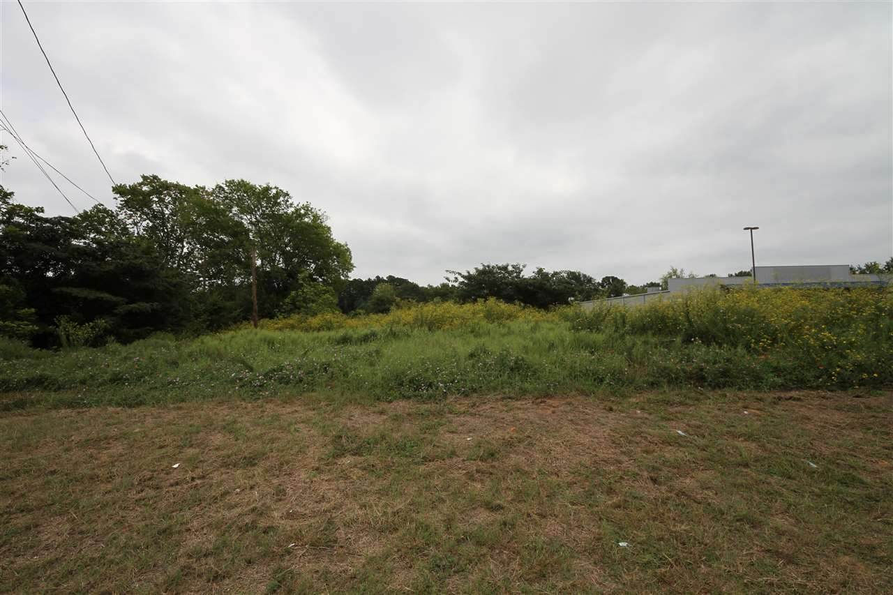 850 (approx) Beaulah St (Fm 14) - Photo 1