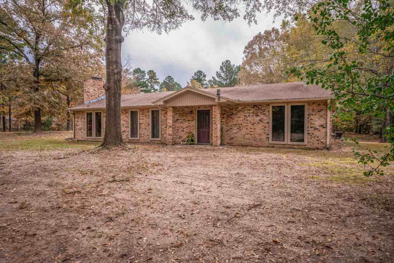 12132 Spider Lily Rd - Photo 1