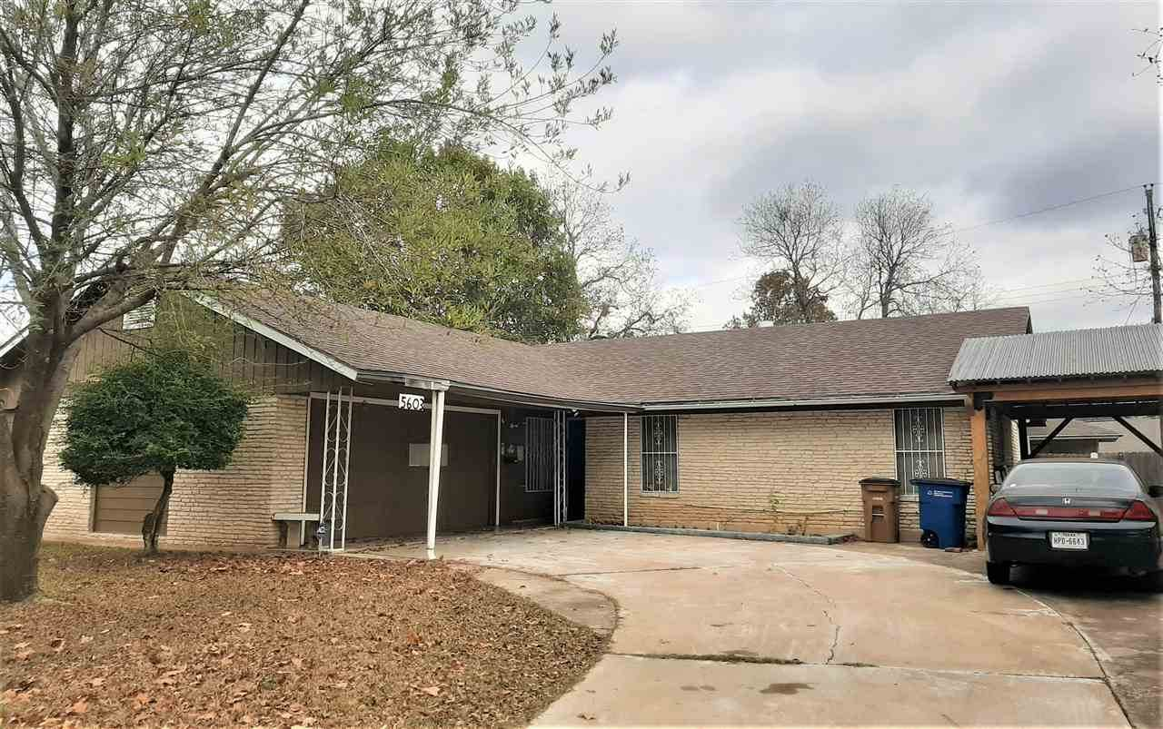 5603 Westminster Dr. - Photo 1