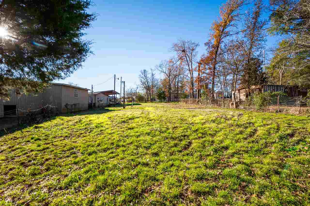 5055 E Us Highway 80 Lot 3 - Photo 1