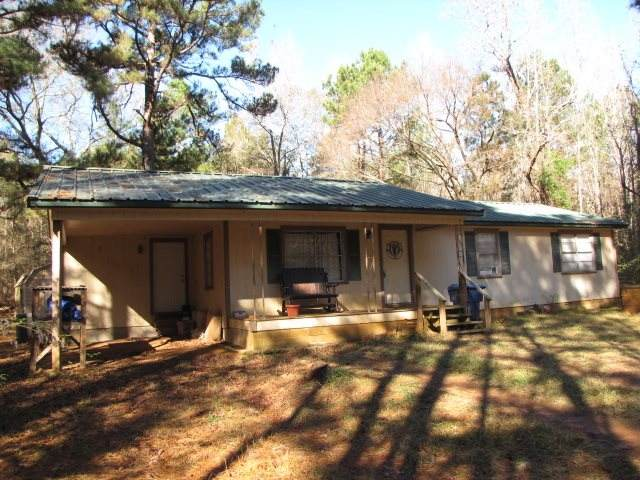 927 E Sh 315, Mt Enterprise, TX 75681 (MLS #20206375) :: Better Homes and Gardens Real Estate Infinity