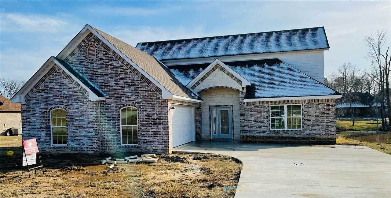 295 Towering Oaks Haven - Photo 1