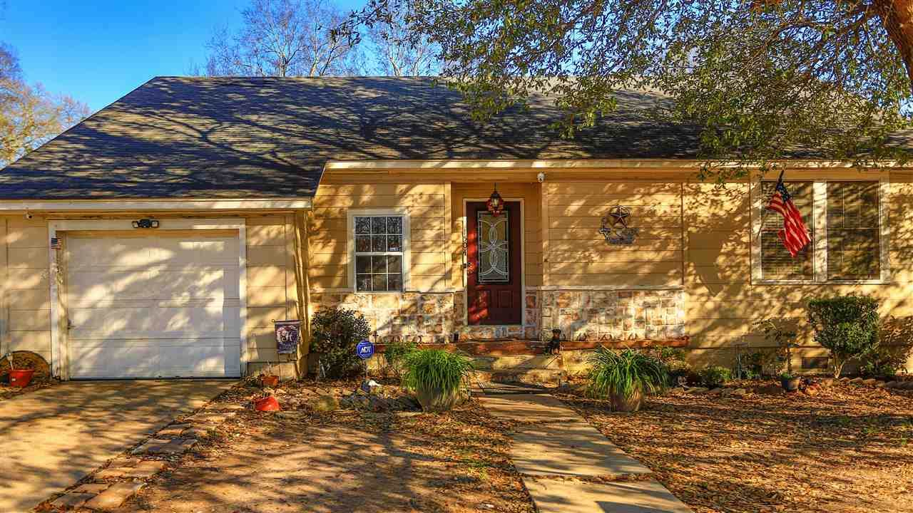 1504 Hope Cir - Photo 1