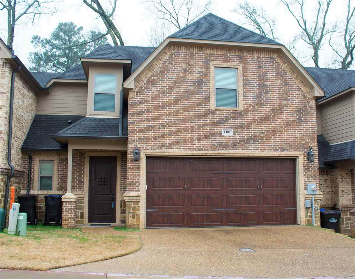 1402 Clydesdale Way - Photo 1