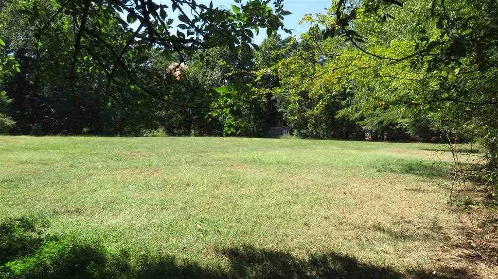 TBD Cherokee  St - Photo 1