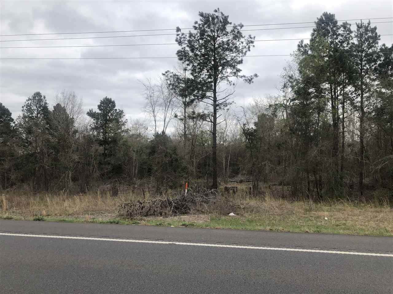 14444 State Hwy 155 - Photo 1