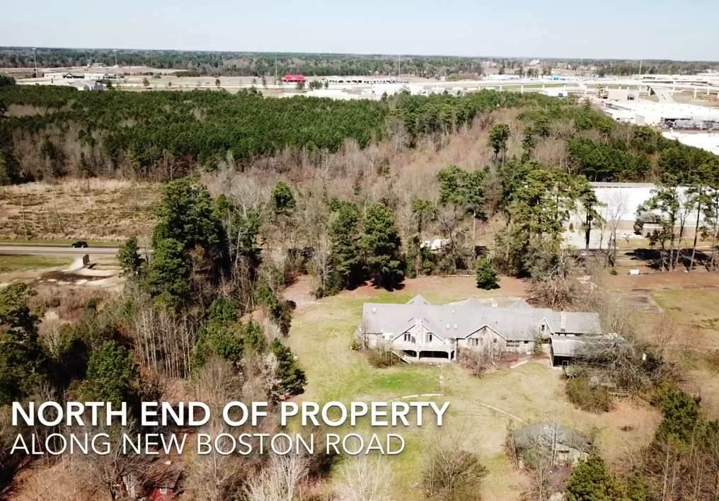 4035 New Boston Rd. - Photo 1