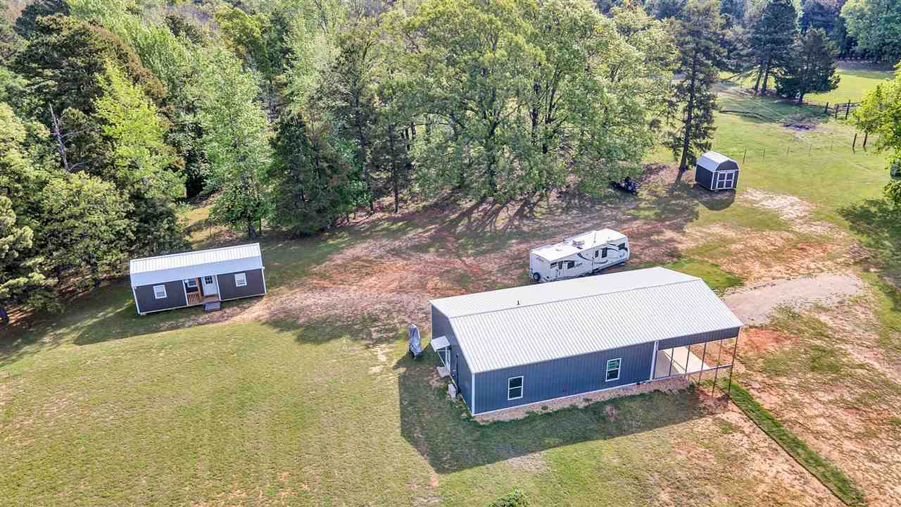 8090 Aster Rd - Photo 1